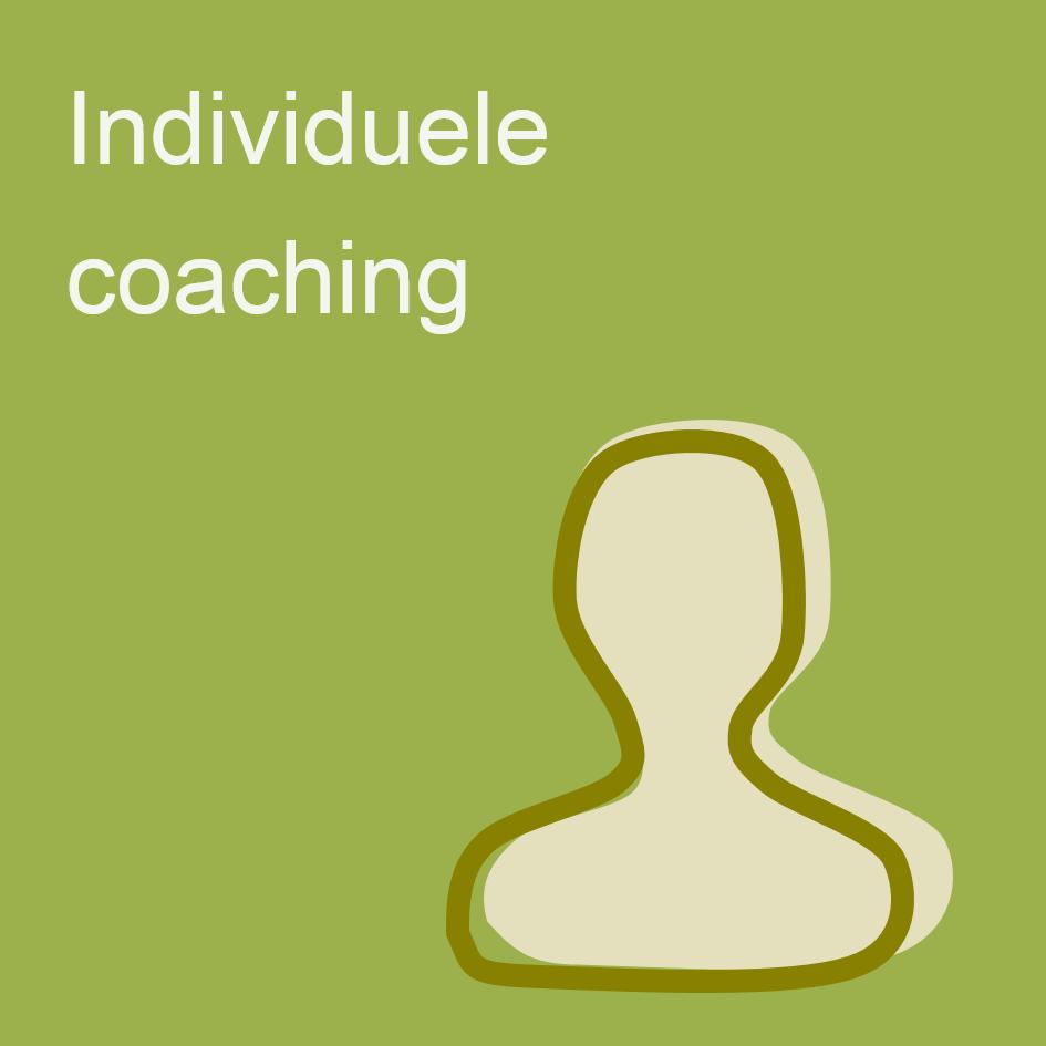 01. Individuele coaching kleiner