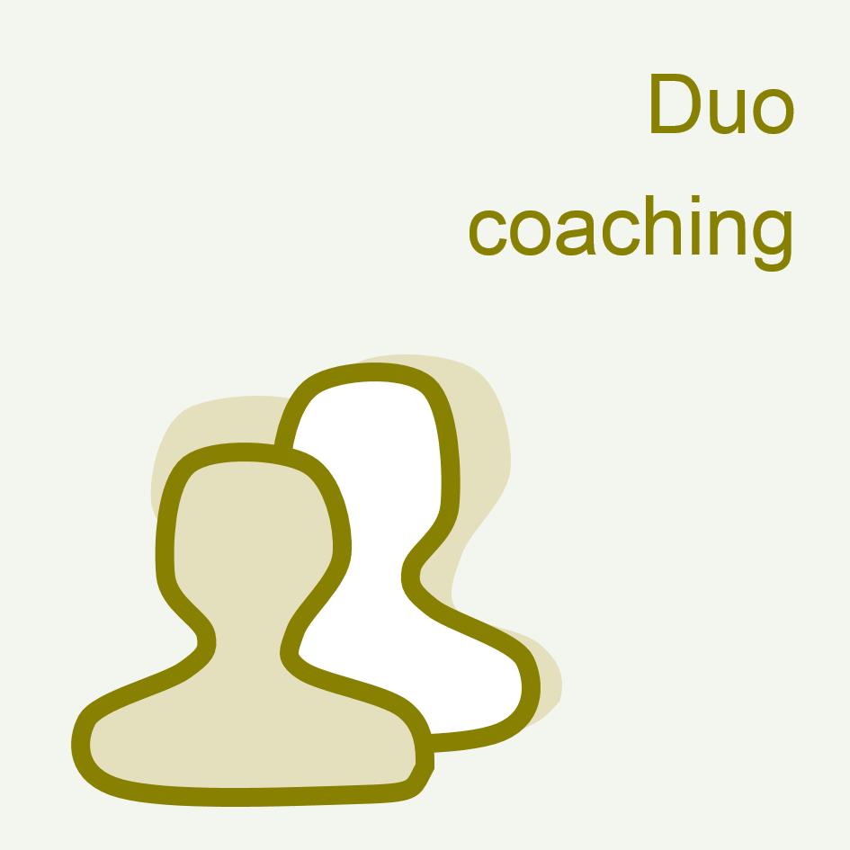 02. Duo coaching kleiner