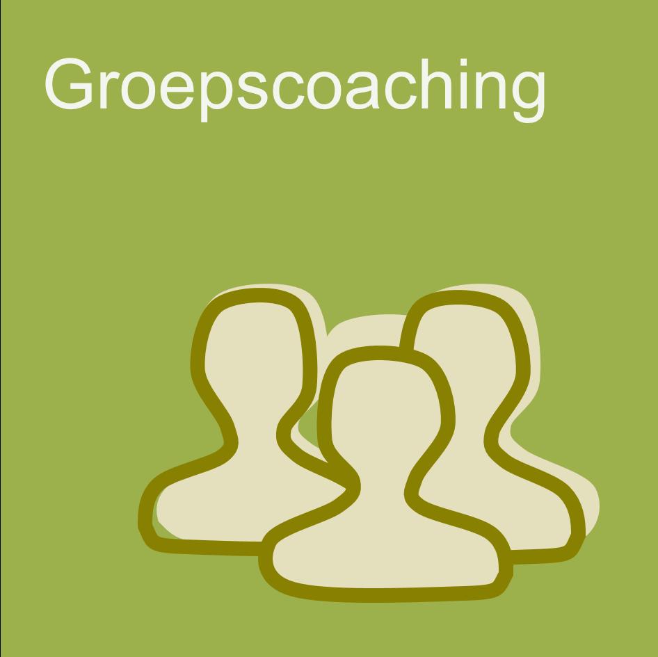 03. Groepscoaching achter