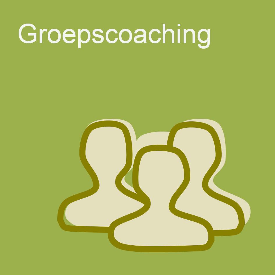 03. Groepscoaching kleiner